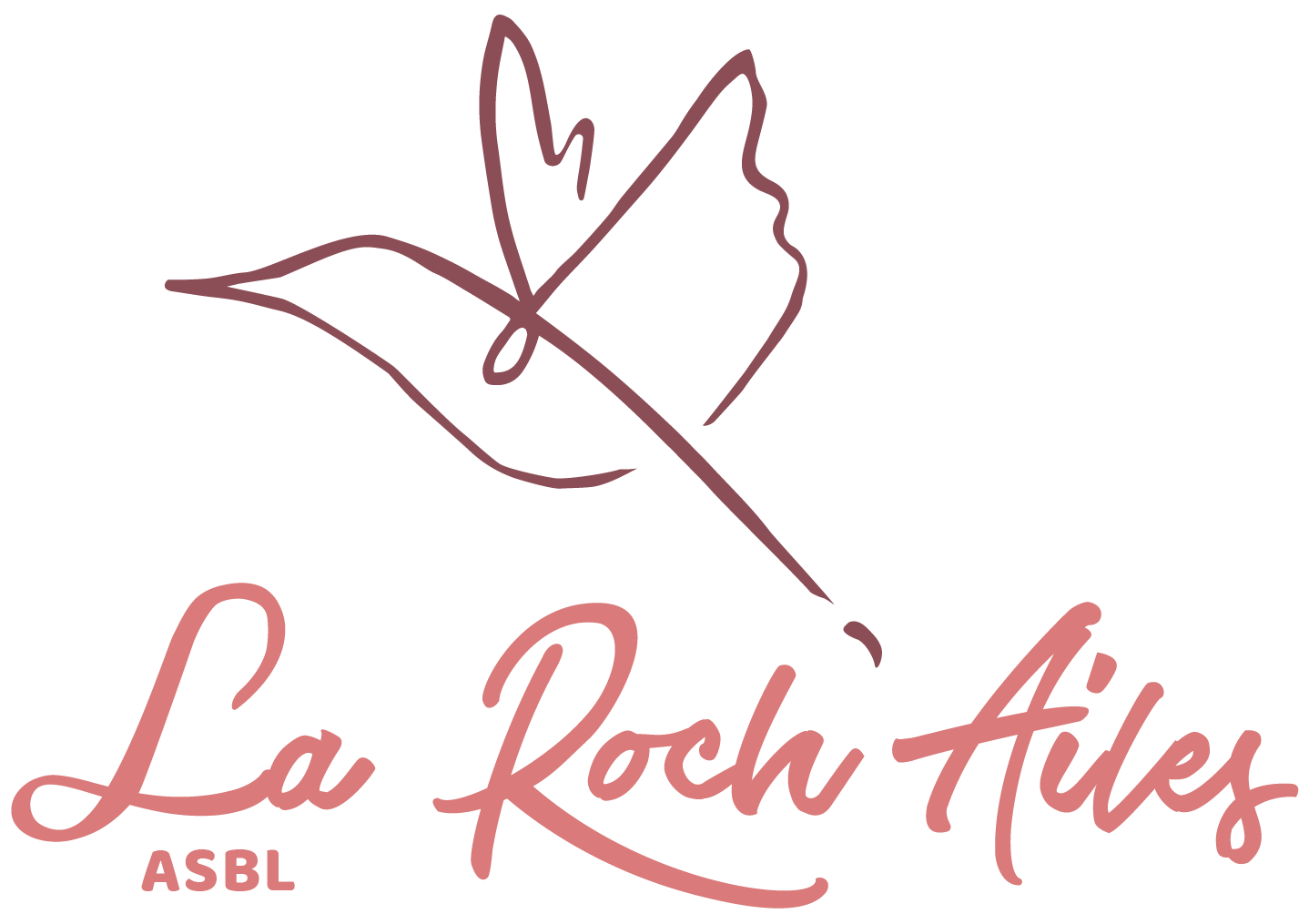 LOGO final LAROCHAILES ASBL_Transparent-04